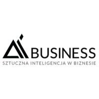 AI Business Akademia Marketingu social media to nowa telewizja