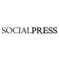 socialpress-300x300