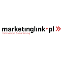 marketinglink_logo_300