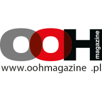 OOH Magazine_Augmented Advertising & Sales Conference