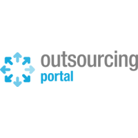outsourcingportal_Augmented Advertising Sales Conference