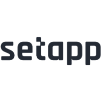 setapp_Augmented Advertising Sales Conference
